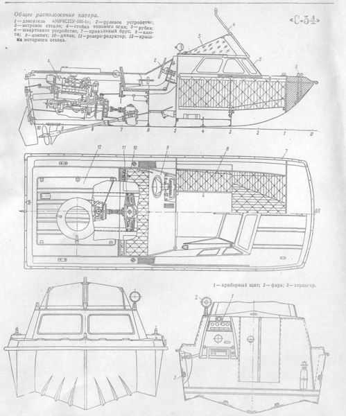 Теплообменник м8чспу-100 теплообменник паяный производительность